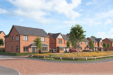 Avant Homes granted planning for 175-home £60m development in Ruddington
