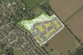 Hayfield acquires 16-acre site in Wiltshire to deliver £29m development