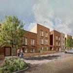 Yarlington to deliver 74 new homes in Lockleaze, Bristol