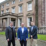 Exeter set for 2,500 job-boost as developer buys historic park