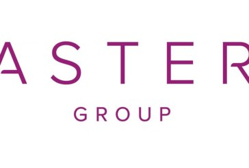 Aster Group to build over 100 community partnership homes