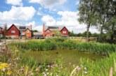 Warrington land on Elan Homes' wish list