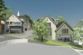 Elevate unveils plans for Edith Walk in Malvern