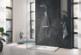 Rainshower 310 Mono: The luxurious statement headshower with water-saving eco credentials