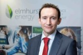 More energy efficient housing on the horizon for Wales