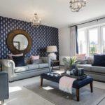 Crest Nicholson launches third phase at Fernham Green development