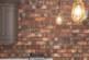 New website showcases Imperial Brick Tile range