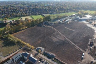 Anwyl acquisition continues Winnington's industrial-to-homes transformation