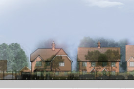 Hayfield acquires Woburn Sands site to deliver £28m development
