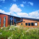 Introducing the Active Building Centre