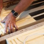 Wavin | Underfloor heating Q&A