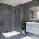 Mira Showers | Setting a high bar