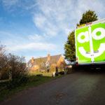 AO Business lands 12,000th housebuilder plot after six months