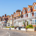 75% of SME developers believe they can build more homes than they do