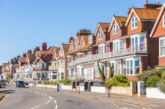 UK new home sales experience post-election bounce as London market stabilises