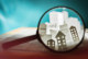 Search Acumen comments on HMRC's Monthly Property Transactions for February