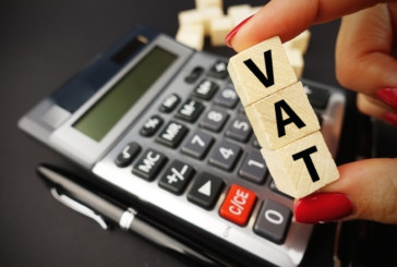 A guide to VAT for housing developers