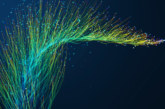 Why you need to consider full-fibre infrastructure