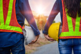 Inland Homes is creating successful women in construction