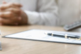 Expert Update   Insurance: Vacancy Period