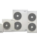 Seven year guarantees on Grant heat pumps now available