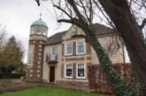 Fassa Bortolo brought in to specify unique project for Fitzwilliam College