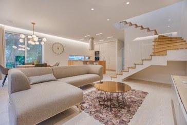 Euramax | Living the dream
