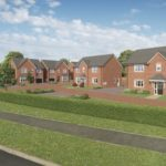 Archway Homes sets out green agenda