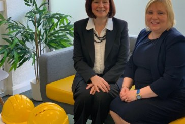 Expansion for Fidler & Pepper into specialist legal work for housebuilders