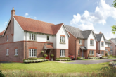 Crest Nicholson to launch new development in Kegworth