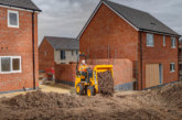 JCB | Creating safer sites