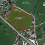 Macbryde Homes granted approval for new homes in Denbigh