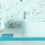 Best practice advice for waterproofing your next build