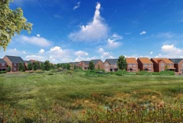 Planning approved for 82-home £21.8m Avant Homes development in Seaburn