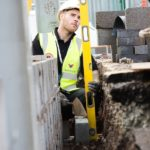 Novus secures £1.8m new-build housing contract
