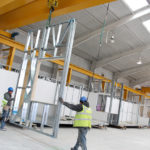MPBA argues the case for modular