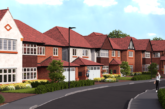 Wirral Relaunch of Signature Collection Homes