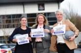 Harron Homes: Celebrating Women in Construction