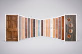 Doorpac Construction | Requirements for fire doors