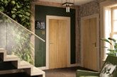 XL Joinery | Called to the colours