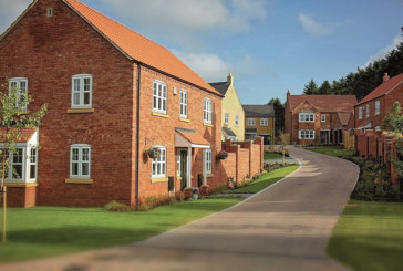 Beal Homes introduces support package for buyers