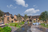 Lok Developments completes £17million refinancing deal
