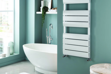 Bathroom Heating | Vogue