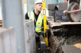 Novus Secures £1.8m Housing Contract
