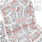 352 Home Site Greenlit by Rugby Council