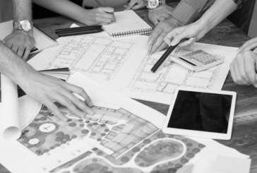 Could deregulation derail the Government's new designs on planning?