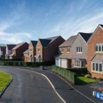 Housebuilding leads construction recovery