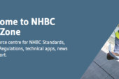 New technical guidance for NHBC Standards launched