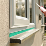 Armatherm | The importance of thermally isolating windows and doors