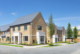 Construction to start on 159-home Farnborough site